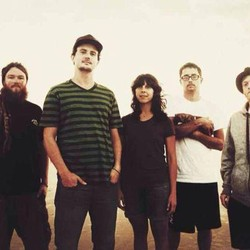 The Pasadena Band