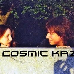 Cosmic kaz