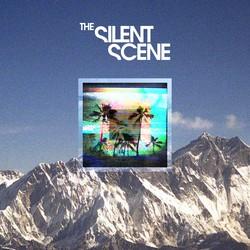 The Silent Scene
