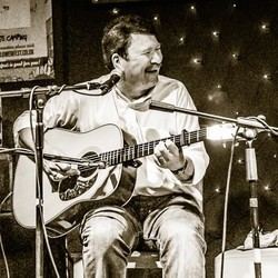 Gary Alan Ferguson