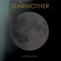 Starmother
