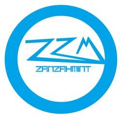 Zanzahmint
