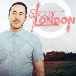 Shout London