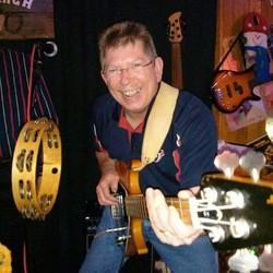 Tony Kozel