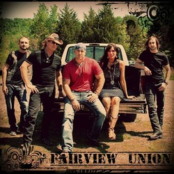 The Fairview Union