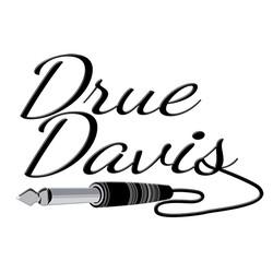 Drue Davis