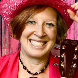 Deb Seymour
