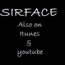 Sirface