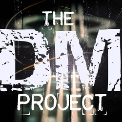 The DM Project Band