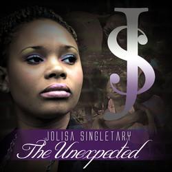 Jolisa Singletary