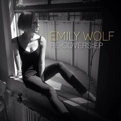 Emily Wolf Project