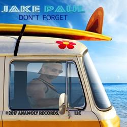 Jake Paul Band