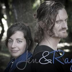 Jen&Ray