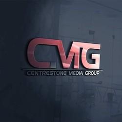 centre stone media group
