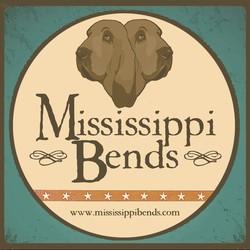 Mississippi Bends