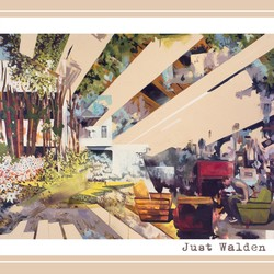 Just Walden