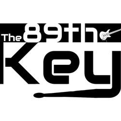 The 89th Key