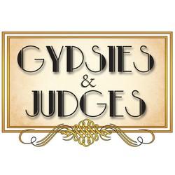Gypsies & Judges