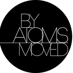 ByAtoms Moved