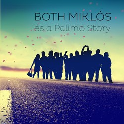 Both Miklos and the Palimo Story