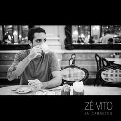 Zé Vito