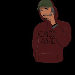 Ca$h Ave OV