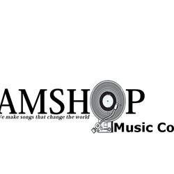 Jamshop Music Co.