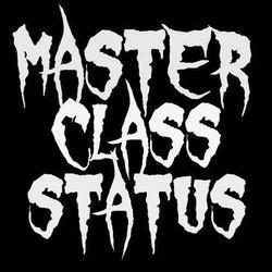 Master Class Status