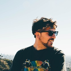 Chris LaBella