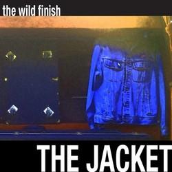 The Wild Finish