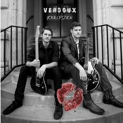 Verdoux
