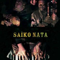 Saiko-Nata
