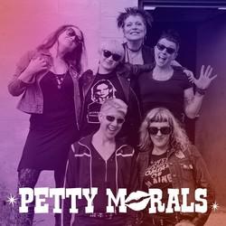 Petty Morals