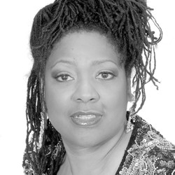 Sherry Wilson Butler
