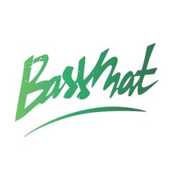BassMat