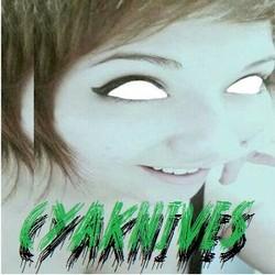 CyaKnives