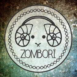 Zombori