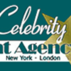 Talent Booking Agency