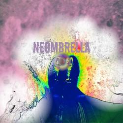 NEOMBRELLA