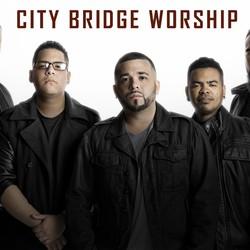 City Bridge Worship