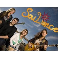 Souliance
