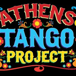 Athens Tango Project