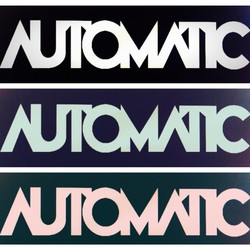 Automatic002