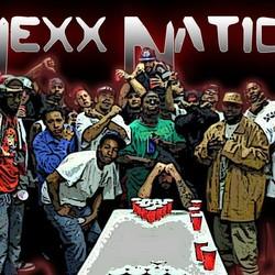 Hexx Nation