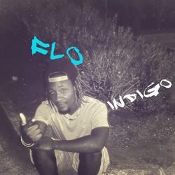 Flo Indigo