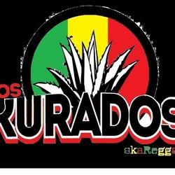 Los Kurados