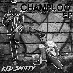 KID Smitty & Playground Myu-Zik
