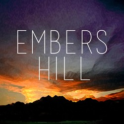 Embers Hill