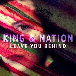 King and Nation