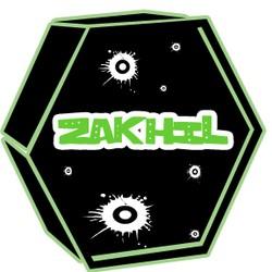 ZakHiL Project